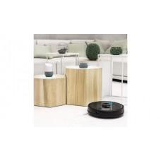 Робот-пылесос Cecotec Conga 5090