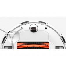 Робот-пылесос Xiaomi Mi Robot Vacuum Mop-P