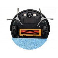 Робот-пылесос iBot Vac 2