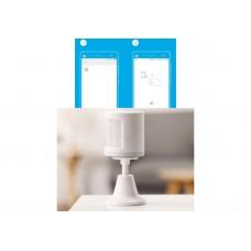 Беспроводной датчик открытия двери/окна Xiaomi Mi Smart Human Body Motion Sensor