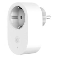 Умная розетка Xiaomi Mi Smart Plug Wi-Fi White