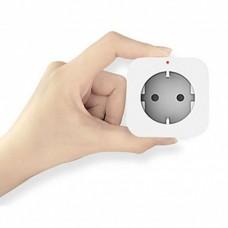 Умная розетка Xiaomi Mi Smart Socket 2 ZigBee White