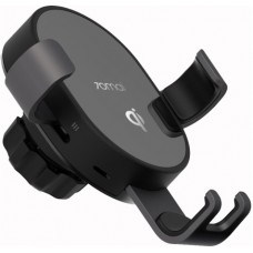 Автомобильное крепление Xiaomi 70Mai Wireless Car Charger PB01