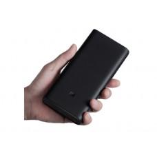 Универсальная мобильная батарея Xiaomi Mi 3 10000 mAh