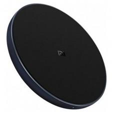 Беспроводное зарядное устройство Xiaomi Mi Wireless Chargering Pad (WPC03ZM) (GDS4142GL)