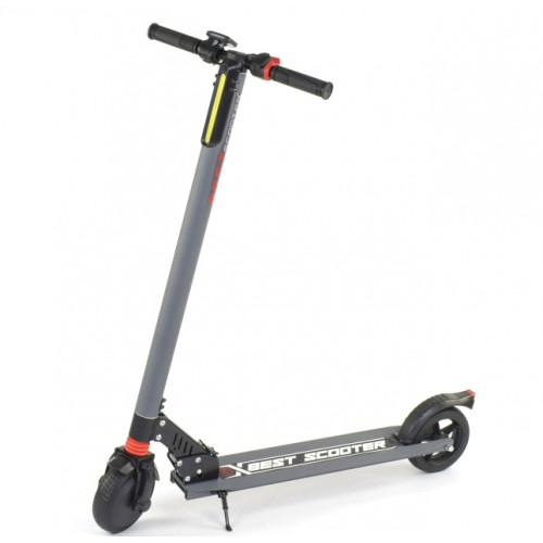 BestScooter 6,5""