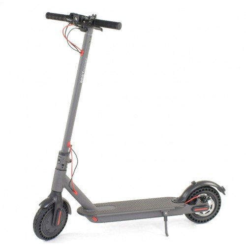 """BestScooter 8,5"""""""
