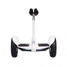 Гироскутер Ninebot MiniRobot 10.5 inch 36V