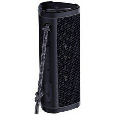 Портативная колонка AWEI Y331 Bluetooth Speaker Black