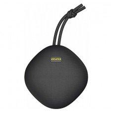 Портативная колонка AWEI Y336 Bluetooth Speaker