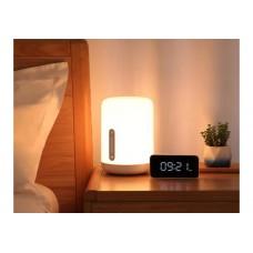 Настольный смарт-светильник Xiaomi Mi Home Bedside Lamp 2 White