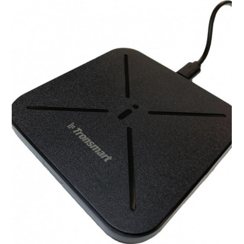 Tronsmart WC06 Wireless Charger