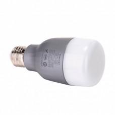 Смарт-лампочка Xiaomi Mi LED Smart Bulb (White and Color)