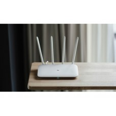Роутер Xiaomi Mi WiFi Router 4A Global