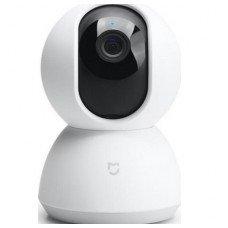 Смарт-камера Xiaomi Mi Home Security Camera 360