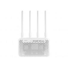 Роутер Xiaomi Mi WiFi Router 3G v2 (DVB4225CN)