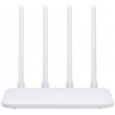 Роутер Xiaomi Mi WiFi Router 4С Global
