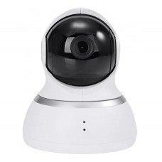 Смарт-камера YI Dome Camera X 360° (1080P) White