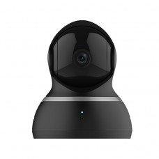 Смарт-камера YI Dome Camera 360° (1080P)