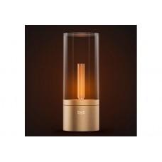 Настольный смарт-светильник Xiaomi Yeelight Ambiance (Candela) Lamp