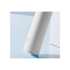 Электрическая зубная щетка Oclean Z1 Smart Sonic Electric Toothbrush White