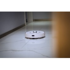 Робот-пылесос Lenovo Robot Vacuum Cleaner T1