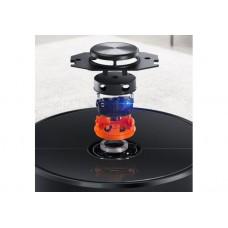 Робот-пылесос Xiaomi Roborock S652 Vacuum Cleaner Black