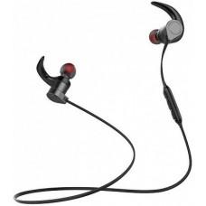 Беспроводные наушники AWEI AK3 Wireless Earphones Black