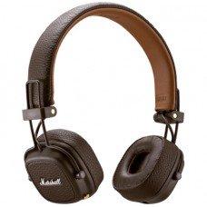Беспроводные наушники Marshall Major III Bluetooth
