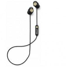 Беспроводные наушники Marshall Minor II Bluetooth