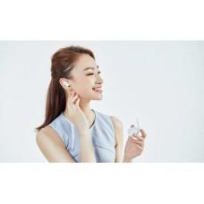 Беспроводные наушники Xiaomi Mi True Wireless Earbuds White