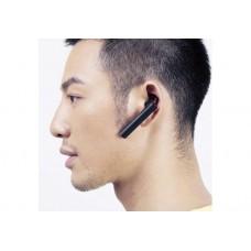 Моно гарнитура Xiaomi Mi Bluetooth Headset Youth Edition Black
