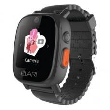 Детские смарт-часы Elari Fixitime 3