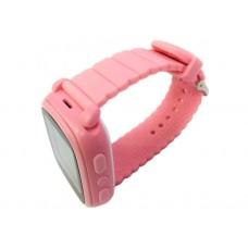 Детские смарт-часы Elari KidPhone 2 с GPS-трекером