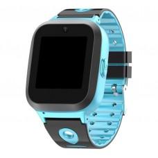 Смарт-часы детские Nomi W2 Lite