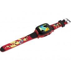 Детские смарт-часы Nomi Kids Transformers W2S
