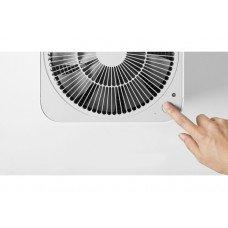Очиститель воздуха Xiaomi Mi Air Purifier 2H White