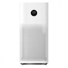 Очиститель воздуха Xiaomi Mi Air Purifier 3H White