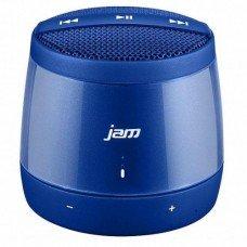 Портативная колонка  JAM Touch Bluetooth Speaker