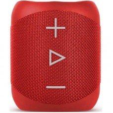 Портативная колонка Sharp Compact Wireless Speaker
