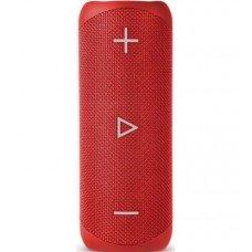 Портативная колонка Sharp Portable Wireless Speaker