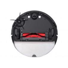 Робот-пылесос Roborock S5E52 S5 Max Black