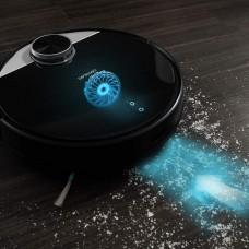 Робот-пылесос Cecotec Conga 3290 Titanium