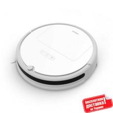 Робот-пылесос Xiaowa E20 Smart Vacuum Cleaner