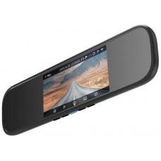 Видеорегистратор с зеркалом Xiaomi 70Mai Mirror Dash Cam