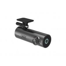 Видеорегистратор Xiaomi 70Mai Smart Dash Cam 1S