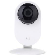 Смарт-камера Xiaomi Yi Home Сamera 1080P White