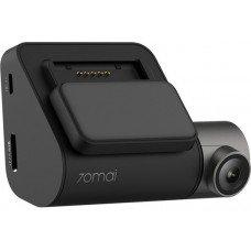 Видеорегистратор Xiaomi 70Mai D02 Smart Dash Cam Pro
