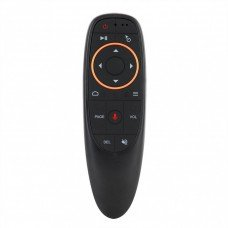 Air mouse G10S