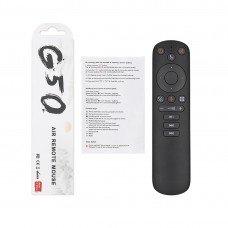 Аэропульт Mouse G50S